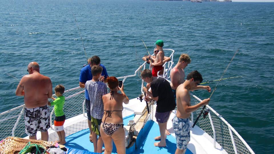 jerryboat (31)