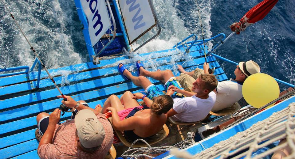 jerryboat (5)
