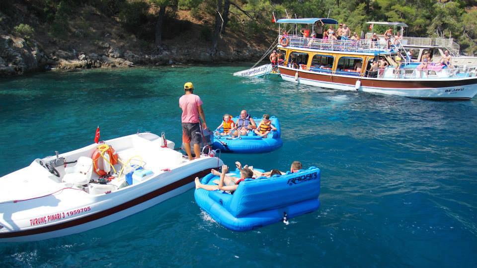 jerryboat (7)